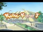 Kung Foot