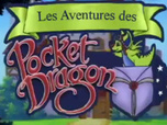 Les aventures de Pocket dragons