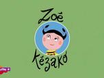 Zoe Kezako