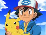 Pokemon Diamant & Perle : Combats Galactiques
