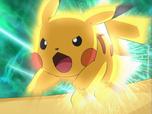 Pokemon Noir & Blanc : Aventures à Unys